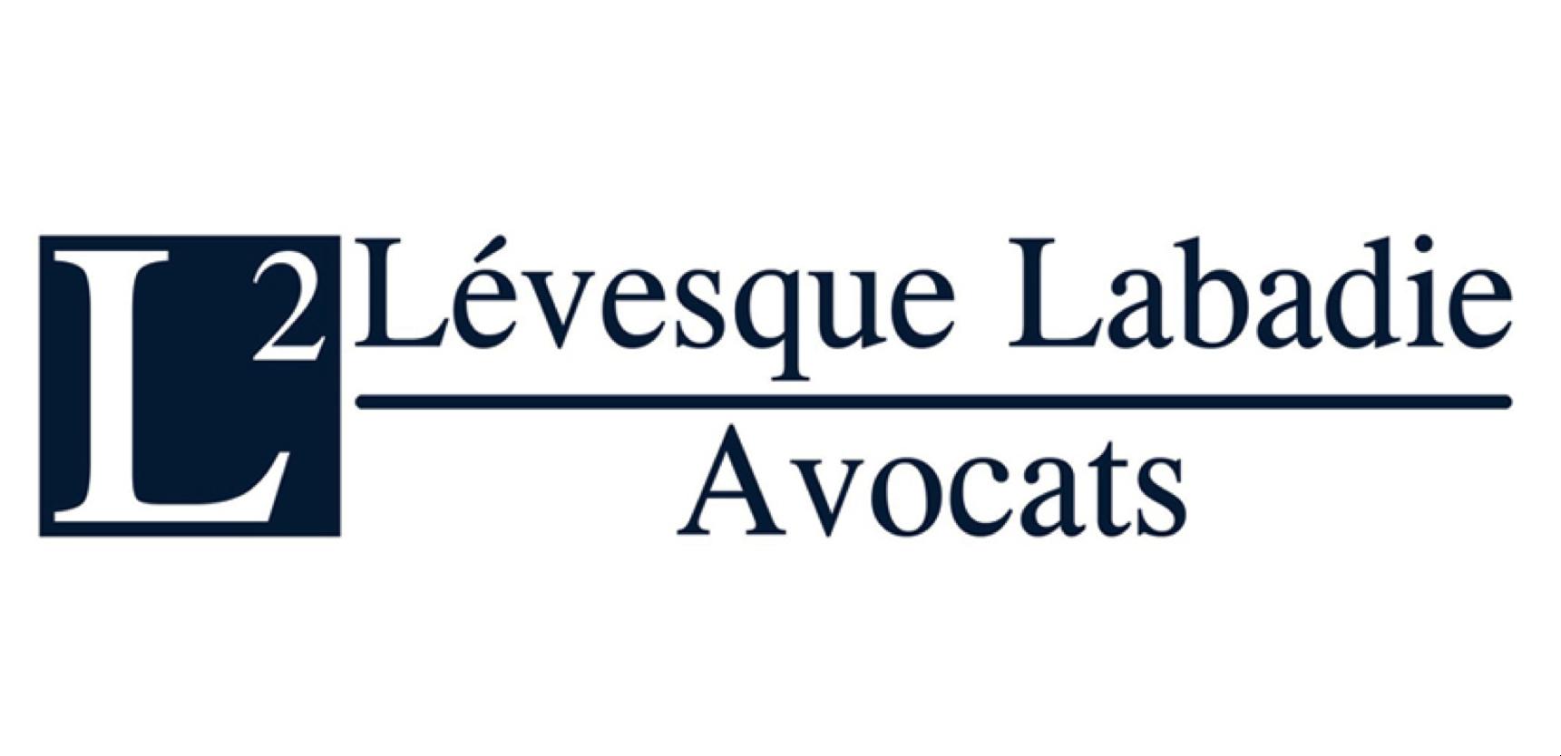 L2avocats